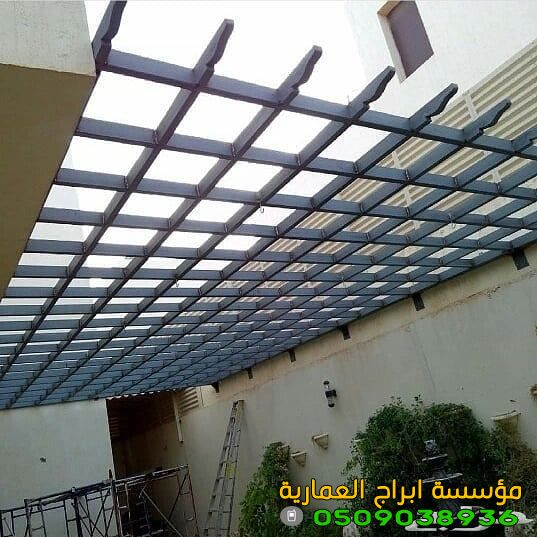 https://www.abrajalamaria.com/upload/09-2020/article/119041800_3900753936619084_8839356553579916524_n.jpg